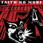 King For A Day - Fool For A Lifetime - Faith No More
