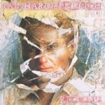 Recycled - Rainhard Fendrich
