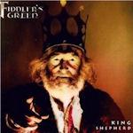 King Shepherd - Fiddler