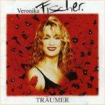 Träumer - Veronika Fischer