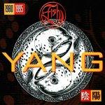 Yang - Fish