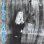 Black - Lita Ford