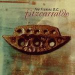 Fitzcarraldo - {Frames} D.C.