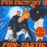 Fun-Tastic - Fun Factory