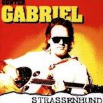 Straßenhund - Gunter Gabriel