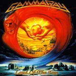 Land Of The Free - Gamma Ray