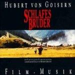 Schlafes Bruder (Soundtrack) - Hubert von Goisern