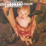 A Boy Named Goo - Goo Goo Dolls