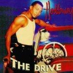 The Drive - Haddaway