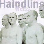 Weiß - Haindling