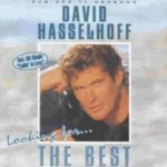 Looking For... The Best - David Hasselhoff