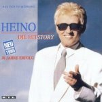 Die Hitstory - Heino
