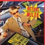 Actual Miles - Henley