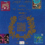 1987 - 1994 - Weitere 15 starke Songs - {Polo Hofer} + die SchmetterBand