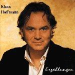 Erzählungen - Klaus Hoffmann