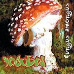 Fungus Amongus - Incubus
