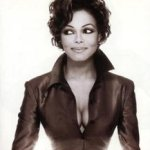 Design Of A Decade 1986 - 1996  - Janet Jackson