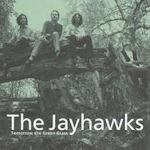 Tomorrow The Green Grass - Jayhawks