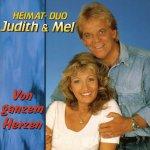 Von ganzem Herzen - Heimat-Duo Judith + Mel