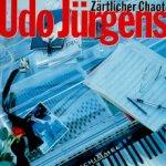 Z�rtlicher Chaot - Udo J�rgens