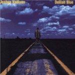 Delilah Blue - Joshua Kadison