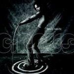 Circus - Lenny Kravitz