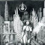 Inferno - Lacrimosa