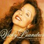 Lieben und leben - Vicky Leandros