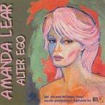 Alter Ego - Amanda Lear