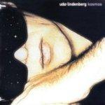Kosmos - Udo Lindenberg