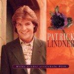 Meine Lieder streicheln dich - Patrick Lindner