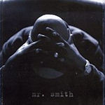 Mr. Smith - L.L. Cool J