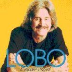Classic Hits - Lobo