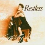 Restless - Shelby Lynne