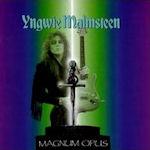 Magnum Opus - Yngwie Malmsteen