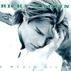 A medio vivir - Ricky Martin