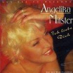 Ich liebe dich - Angelika Milster