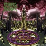 Domination - Morbid Angel