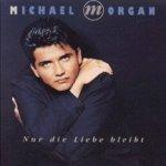 Nur die Liebe bleibt - Michael Morgan