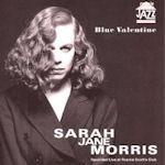 Blue Valentine - Sarah Jane Morris