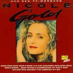 Gold - Nicole
