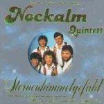 Sternenhimmelgefühl - Nockalm Quintett