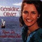 Nimm dir wieder einmal Zeit - Geraldine Olivier