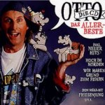 Die CD - Das Allerbeste - Otto
