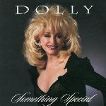 Something Special - Dolly Parton