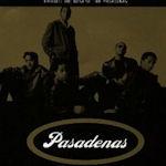 Tribute: The Best Of The Pasadenas - Pasadenas