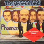 Phoenix - Pasadenas