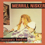 Fancypants Hoodlum - Merrill Nisker