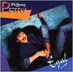 Egal - Wolfgang Petry
