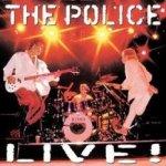 Live! - Police